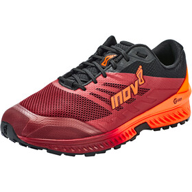 inov-8 Trailroc G 280 Scarpe Uomo, red/orange